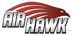 Air Hawk™ Automatic Cordless Tire Inflator